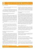 La frustración del estudiante en línea. Causas y acciones preventivas - Page 6