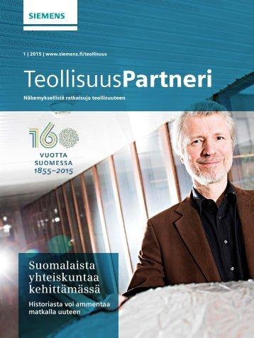 teollisuuspartneri_1_2015_web