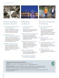 teollisuuspartneri_1_2015_web - Page 2