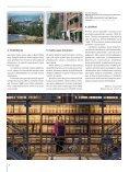 teollisuuspartneri_1_2015_web - Page 6