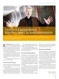 teollisuuspartneri_1_2015_web - Page 7