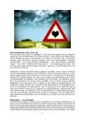 Download-fil: ESOTERISKE SKOLER - Djwhal Khul - Visdomsnettet - Page 5