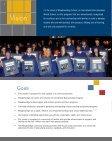 Strategic Plan 2008 - Meadowridge School - Page 2