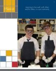 Strategic Plan 2008 - Meadowridge School - Page 7