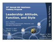 OSC2010 Final Powerpoint 1-29-10.pdf