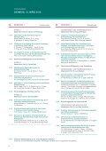 10. Internationales Stuttgarter Symposium - ATZlive - Seite 6