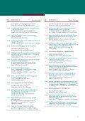 10. Internationales Stuttgarter Symposium - ATZlive - Seite 7
