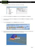 Feature Articles Sheet Metal and the K-factor Christine ... - Cadgroup - Page 3