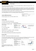 Feature Articles Sheet Metal and the K-factor Christine ... - Cadgroup - Page 4