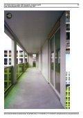 Adrian Streich Architekten AG, Badenerstrasse 156, CH-8004 Zürich ... - Seite 2