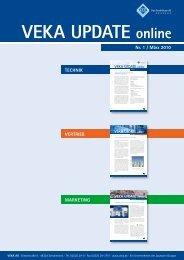 VEKA UPDATE online 01_2010.pdf