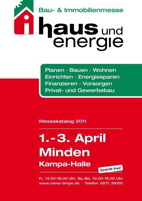 Halle 2 - Rainer Timpe GmbH