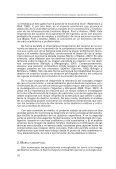 análisis de la imagen en turismo mediante técnicas estructuradas - Page 2