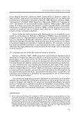 análisis de la imagen en turismo mediante técnicas estructuradas - Page 3