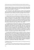 análisis de la imagen en turismo mediante técnicas estructuradas - Page 4