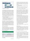 Effektive und effiziente Instandhaltung von Maschinen und - Page 2