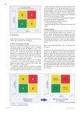Effektive und effiziente Instandhaltung von Maschinen und - Page 3