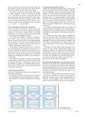 Effektive und effiziente Instandhaltung von Maschinen und - Page 4
