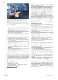 Effektive und effiziente Instandhaltung von Maschinen und - Page 5