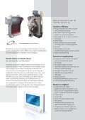 Calenta - Coster Warmte Techniek - Page 3