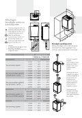 Calenta - Coster Warmte Techniek - Page 4