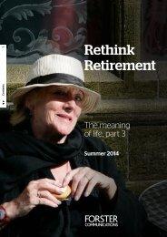 Rethink-Retirement_2014