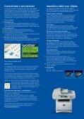 tr™ptico MFC 8820ok - Alo girona - Page 4