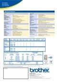 tr™ptico MFC 8820ok - Alo girona - Page 6