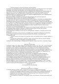 Landesbauordnung (BauO NRW) - Seite 4
