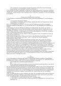 Landesbauordnung (BauO NRW) - Seite 5