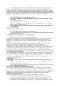 Landesbauordnung (BauO NRW) - Seite 6