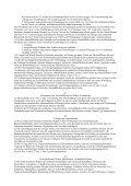 Landesbauordnung (BauO NRW) - Seite 7