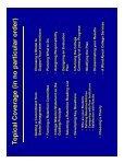 E + IN + C - Innovative Educators - Page 6