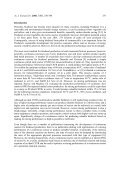 Trans-esterification of palm oil in a series of continuous stirred tank ... - Page 2