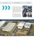 Industrial Brochure.pdf - BAUER Compressors - Page 6