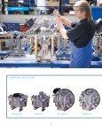 Industrial Brochure.pdf - BAUER Compressors - Page 7