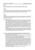 Uradni list RS - 047/2011, Uredbeni del - Občina IG - Page 6