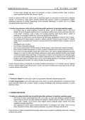 Uradni list RS - 047/2011, Uredbeni del - Občina IG - Page 7