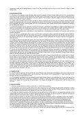 General Terms & Conditions of Business – Miyachi Europe GmbH ... - Page 2