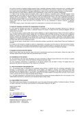 General Terms & Conditions of Business – Miyachi Europe GmbH ... - Page 3