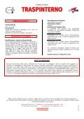 TRASPINTERNO - Bindifortedeimarmi.com - Page 2