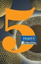 Untitled - Interchim