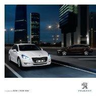 Öppna pdf - Peugeot
