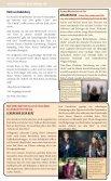 6. bis 12. Oktober - Thalia Kino - Page 2