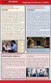 6. bis 12. Oktober - Thalia Kino - Page 4