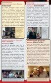 6. bis 12. Oktober - Thalia Kino - Page 5