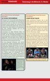 6. bis 12. Oktober - Thalia Kino - Page 6