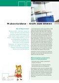 Mukoviszidose - Lisa - Seite 4