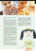 Mukoviszidose - Lisa - Seite 5