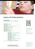 Mukoviszidose - Lisa - Seite 7